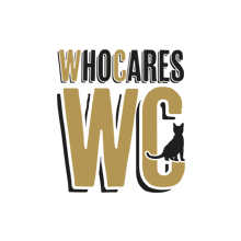 WC (WhoCares)