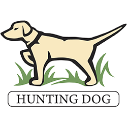 Coastal for Hunting Dogs
